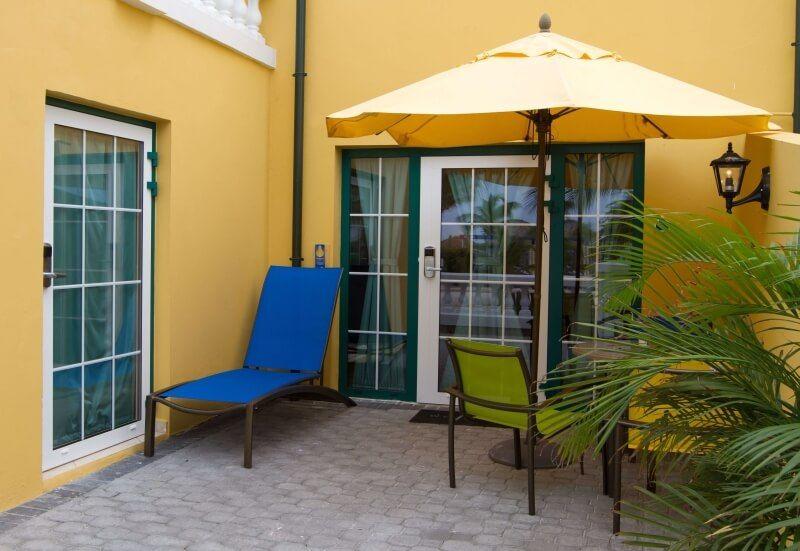 abc travel aruba bonaire curacao amsterdam manor beach. Black Bedroom Furniture Sets. Home Design Ideas
