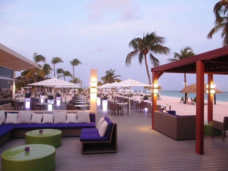 abc travel aruba bonaire curacao bucuti tara beach resort. Black Bedroom Furniture Sets. Home Design Ideas