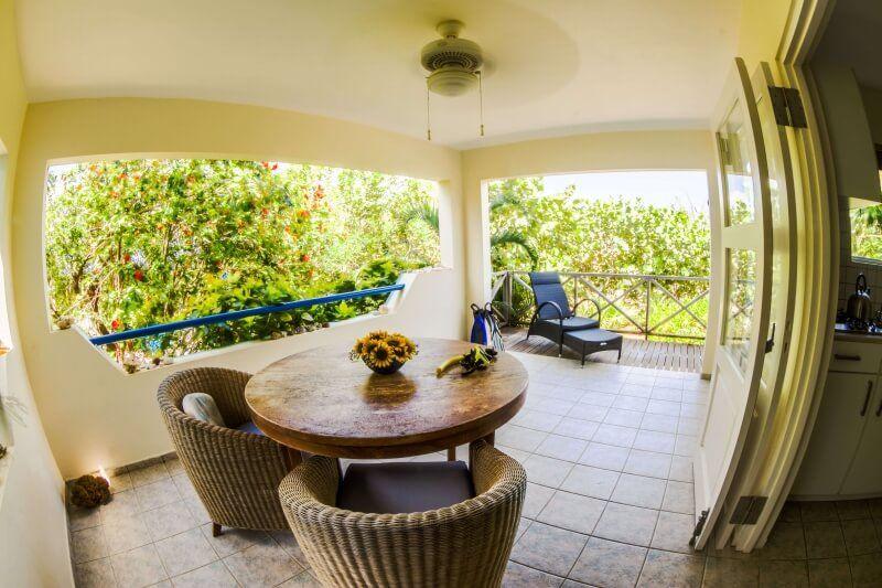 abc travel aruba bonaire curacao caribbean club. Black Bedroom Furniture Sets. Home Design Ideas