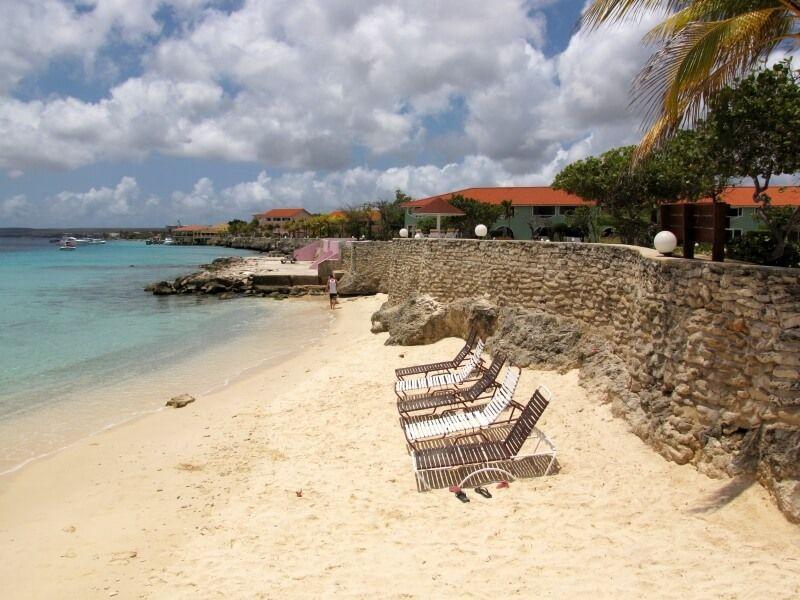 British Virgin Islands: Segeltrn durchs letzte Paradies