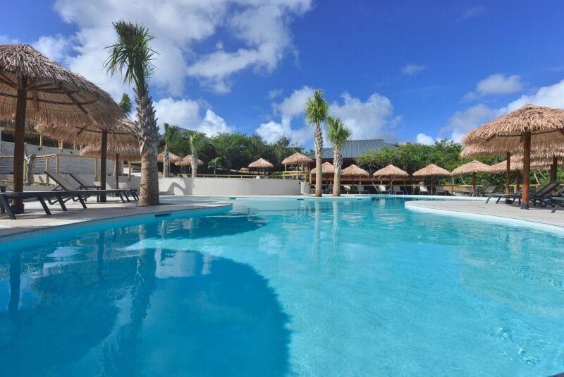 Belmar Spa And Beach Resort All Inclusive